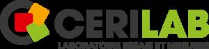 logo CERILAB transparent